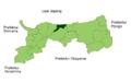 Map Hokuei id.png