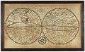 Map Sampler (England), 1796 (CH 18616345).jpg