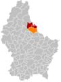 Map Tandel.PNG