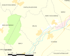 Map commune FR insee code 02283.png
