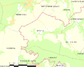 Map commune FR insee code 02644.png