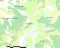 Map commune FR insee code 04054.png