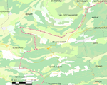 Map commune FR insee code 06024.png