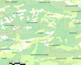 Map commune FR insee code 06052.png