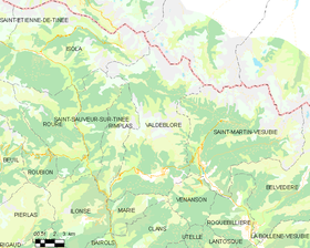 Map commune FR insee code 06153.png