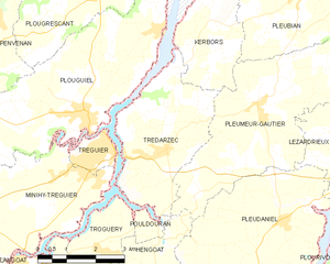 Map commune FR insee code 22347.png
