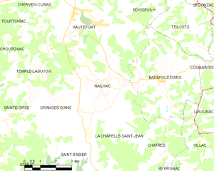 Map commune FR insee code 24302.png