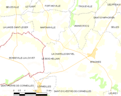Map commune FR insee code 27146.png