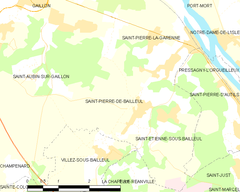 Map commune FR insee code 27589.png