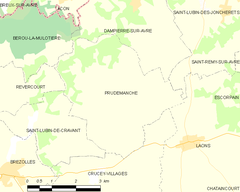 Map commune FR insee code 28308.png