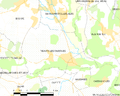 Map commune FR insee code 30214.png