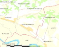 Map commune FR insee code 33221.png