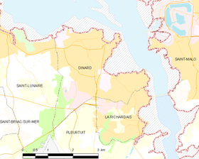 Map commune FR insee code 35093.png