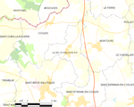 Map commune FR insee code 35323.png
