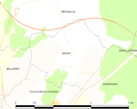 Map commune FR insee code 39342.png