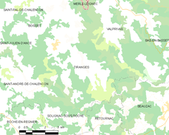 Map commune FR insee code 43246.png