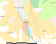 Map commune FR insee code 45208.png