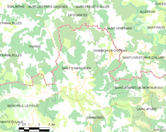 Map commune FR insee code 48184.png