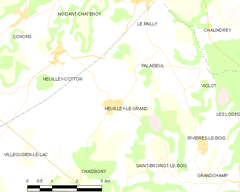 Map commune FR insee code 52240.png