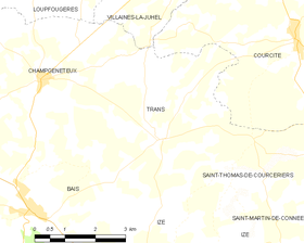 Map commune FR insee code 53266.png