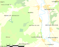 Map commune FR insee code 55347.png