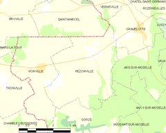 Map commune FR insee code 57578.png
