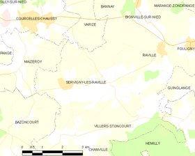 Map commune FR insee code 57648.png