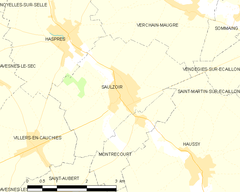 Map commune FR insee code 59558.png