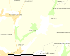 Map commune FR insee code 62791.png