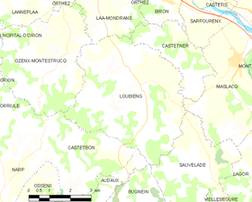 Map commune FR insee code 64349.png