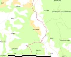 Map commune FR insee code 65087.png