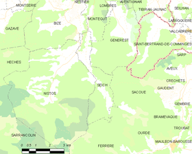 Map commune FR insee code 65416.png