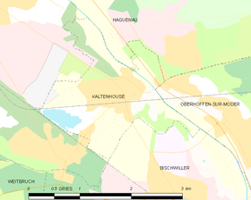 Map commune FR insee code 67230.png