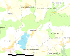 Map commune FR insee code 70343.png