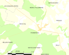 Map commune FR insee code 76506.png