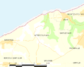 Map commune FR insee code 76726.png