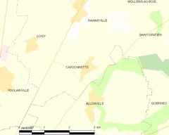 Map commune FR insee code 80173.png