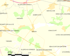 Map commune FR insee code 80237.png
