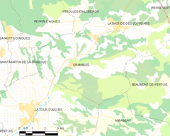 Map commune FR insee code 84052.png