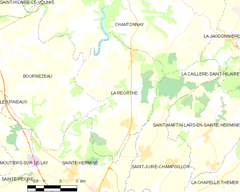 Map commune FR insee code 85188.png