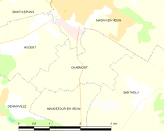 Map commune FR insee code 95141.png
