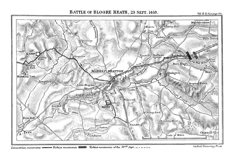 File:Map for Battle of Blore Heath by Ramsay.jpg