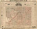 Map of Buchanan Co, Mo. 1895 LOC 2012593076.jpg