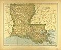 Map of Louisiana.jpg
