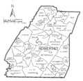 Map of Somerset County, Pennsylvania.png