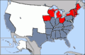 Map of USA presidential elections 1856.PNG