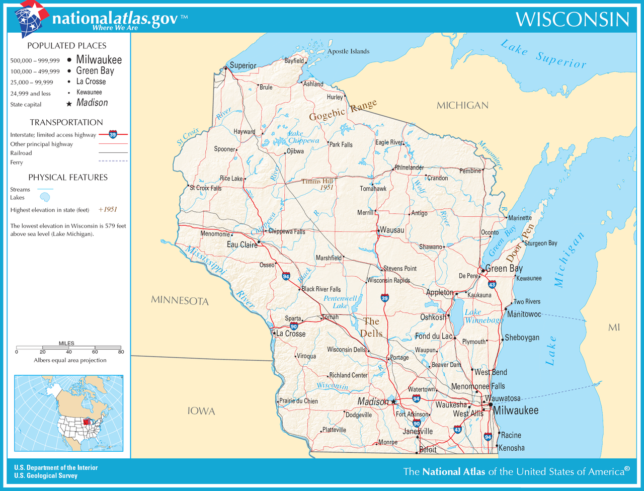 FileMap of Wisconsin NApng Wikimedia Commons