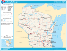 map of eau claire wi with Liste Der Ortschaften In Wisconsin on Supreme Court Takes Wisconsin Gerrymandering Case as well Printable brooklyn zip code map together with Buy Sarees Online Benarasi Dhakai Jamdani Chiffon Adimohinimohankanjilal besides Mbirika further Redgranite.