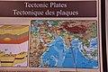 Map showing tectonic plates around India (30404772088).jpg