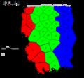 Mapa dendrográfico Etlen.png